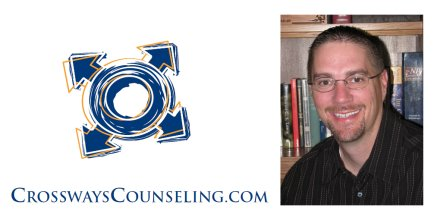 Crossways Counseling