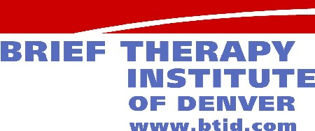 Brief Therapy Institute of Denver